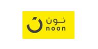 Noon - Dubai