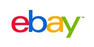 Ebay - UK
