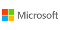 Microsoft - Canada