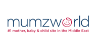 Mumz - Dubai
