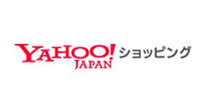 Yahoo Japan - Japan