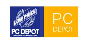 PC Depot - Japan