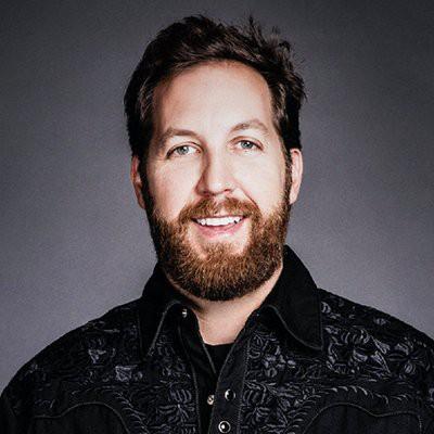 Chris Sacca, Venture Investor, Company Advisor, Entrepreneur, and Lawyer.