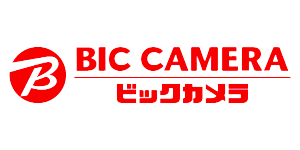 Bic Camera - Japan