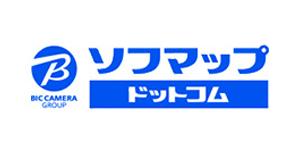 Sofmap - Japan