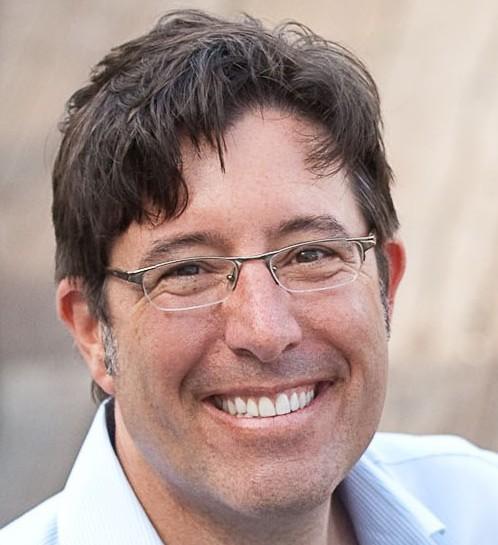Matt Trifiro, parent