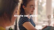 Kano PC + You - Anyone Can