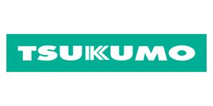 Tsukumo - Japan