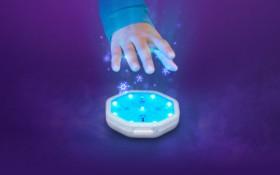 frozen kit