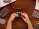 Build a Pixel Kit
