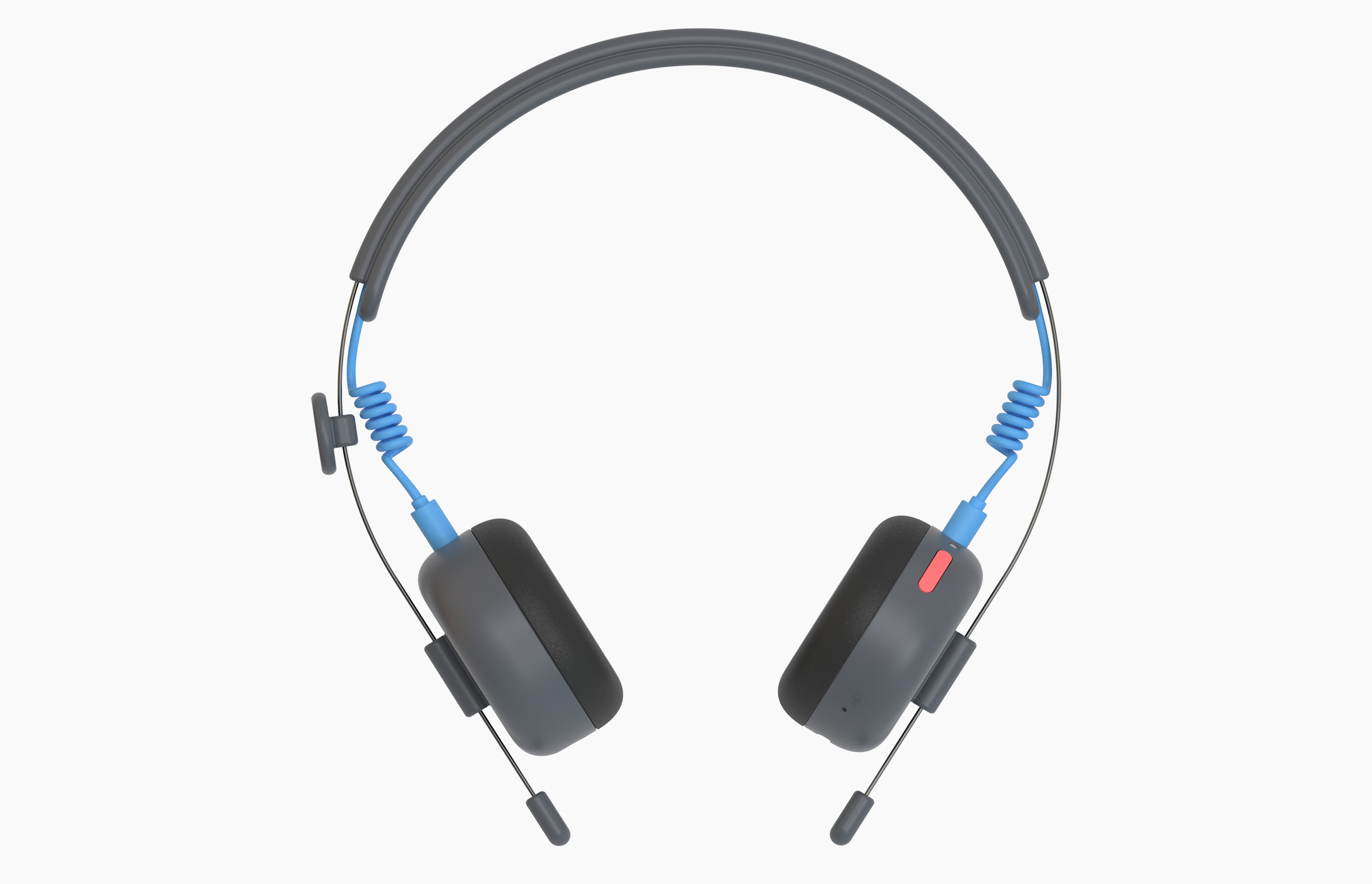 Kano Headphones